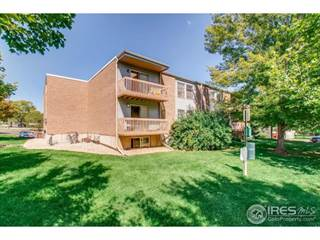 Single Family for sale in 1612 Cottonwood Dr Building: W, Unit: 20, Louisville, CO, 80027