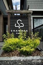 Residential Property for sale in 52 Shawnee GR SW, Calgary, Alberta, T2Y 0P6