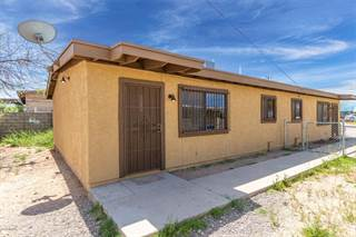 Multi-family Home for sale in 6715 S Missiondale Road, Tucson, AZ, 85756