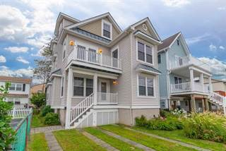 Single Family for sale in 24 N Jefferson Ave Ave, Margate City, NJ, 08402