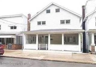 Single Family for sale in 431 E Abbott St, Lansford, PA, 18232