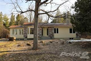 Residential Property for sale in 237 Wilson Road, Clarence-Rockland, Ontario