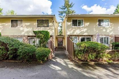 Single Family for sale in 9402 122 STREET 14, Surrey, British Columbia, V3V4L6