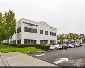 Office Space for rent in Katella Corporate Center - Partial 2nd Floor, Los Alamitos, CA, 90720