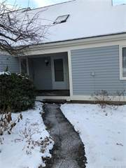 Condo for rent in 87 Canaan Road 3E, Salisbury, CT, 06068