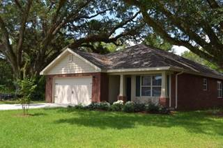 Single Family for sale in 5592 BLUE SKY CT, Milton, FL, 32583