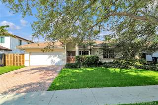 Single Family for sale in 11340 SW 156th Ave, Miami, FL, 33196