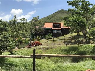 Duplex for sale in Hacienda Las Calabazas, Calabazas, PR, 00767