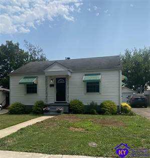 Residential Property for sale in 313 Village Drive, Elizabethtown, KY, 42701
