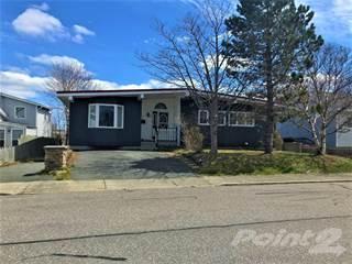 Single Family for sale in 24 BIRCHWYND Street, St. John's, Newfoundland and Labrador