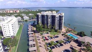 Condo for sale in 4265 Bay Beach LN SW 823, Fort Myers Beach, FL, 33931