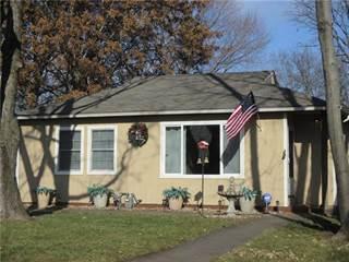 Single Family for sale in 912 NE 46th Street, Kansas City, MO, 64116