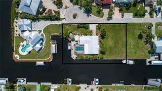 Single Family for sale in 16265 Bowline ST, Bokeelia, FL, 33922