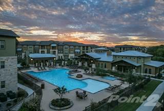 Apartment For Rent In Pecos Flats Apartments   B3, San Antonio, TX, 78251