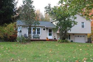 Single Family for sale in 210 Charles Circle, Greater Highgate Center, VT, 05459