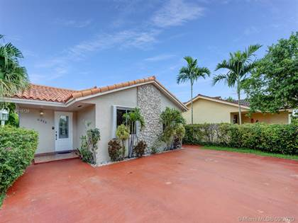 Residential Property for sale in 6829 SW 106th Ct, Miami, FL, 33173