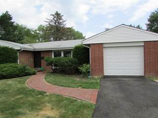 Single Family for sale in 1335 Carlisle Place, Deerfield, IL, 60015