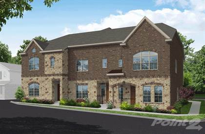 Multifamily for sale in 4408 Murphy Lane, Carrollton, TX, 75010
