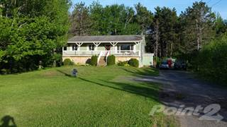 Residential Property for sale in 14456 Highway 1, Wilmot, Annapolis County, Nova Scotia