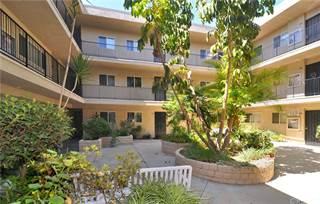 Condo for sale in 6227 Morse Avenue 304, Valley Glen, CA, 91606