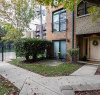 Residential Property for sale in 2770 North WOLCOTT Avenue E, Chicago, IL, 60614