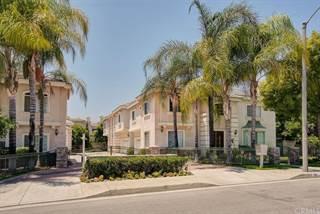 Condo for sale in 907 Sunset Boulevard C, Arcadia, CA, 91007