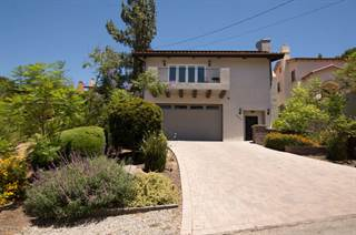 Single Family for sale in 3532 Mesquite Drive, Calabasas, CA, 91302