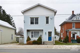 Residential Property for sale in 206 Main Street, North Perth, Ontario