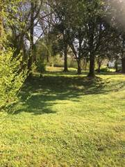 Land for sale in 1139 Hillcrest Drive SE, Atlanta, GA, 30316
