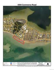 Land for sale in 4384 COMMERCE Road, Orchard Lake Village, MI, 48324