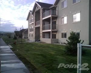 Apartment for rent in Villas at Riverside - 1 Bedroom, Elko, NV, 89801