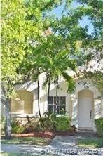 Condo for sale in 8351 SW 29th St  #102, Miramar, FL, 33025