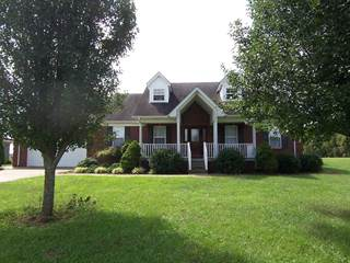 Single Family for sale in 103 Lookout Court, Bardstown, KY, 40004
