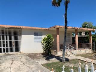 Residential for sale in Barceloneta Palmas Altas, Barceloneta, PR, 00617