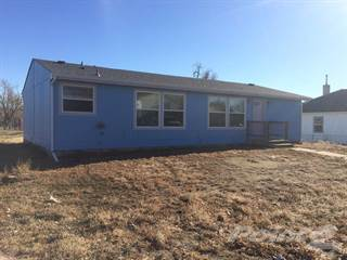 Residential Property for sale in 80 S. Ash St., Keenesburg, CO, 80643