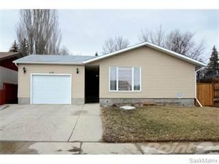 Single Family for sale in 110 HULL CRES, Saskatoon, Saskatchewan