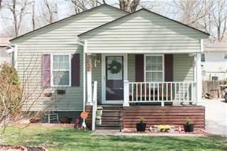Single Family for sale in 3921 N JACKSON Avenue, Kansas City, MO, 64117
