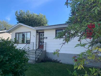 Residential Property for sale in 24 Grey Street, Penhold, Alberta, T0M 1R0