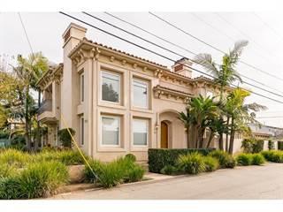 Single Family for sale in 700 36th Street, Manhattan Beach, CA, 90266