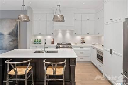 Condominium for sale in 408 Cartwright STREET 205, Saskatoon, Saskatchewan, S7T 0X1