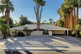 Single Family for sale in 1312 7TH Street, Las Vegas, NV, 89104