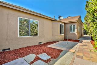 Multi-family Home for sale in 18891 E Center Avenue, Orange, CA, 92869