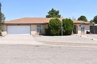 Residential Property for sale in 10828 Vista Alegre Drive, El Paso, TX, 79935