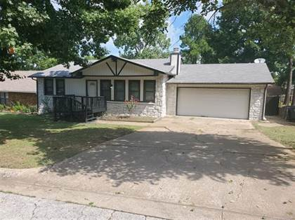 Residential Property for sale in 3043 W 70th Street, Tulsa, OK, 74132