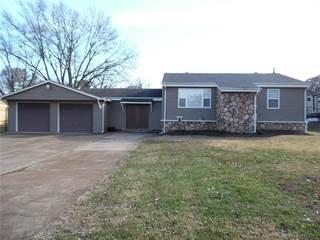 Single Family for sale in 2794 SEDAN, Mehlville, MO, 63125