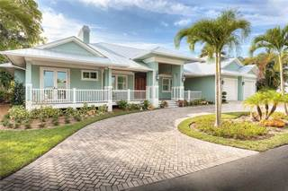 Single Family for sale in 1605 NW Bay Tree Circle, Stuart, FL, 34994