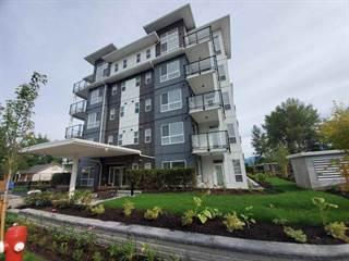 Condo for sale in 22315 122 AVENUE 414, Maple Ridge, British Columbia, V2X3X8