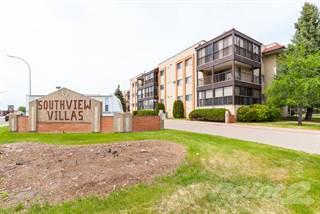 Apartment for sale in 1480 Southview Drive Se, Medicine Hat, Alberta