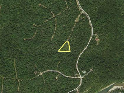 Lots And Land for sale in 2210 Sunny Circle, Kansas, OK