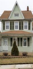 House for sale in 33 Evergreen Street, Nazareth, PA, 18064